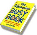 busybook_1